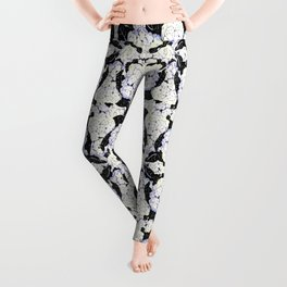 cauliflower Leggings