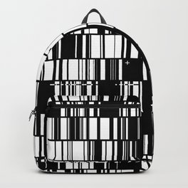 data.error Backpack