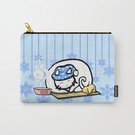 SleepyCat Carry-All Pouch