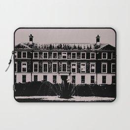 Kew Gardens Museum No. 1 - London Series  Laptop Sleeve