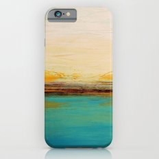 Horizon  iPhone 6s Slim Case
