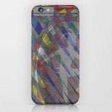 The Jester Slim Case iPhone 6s