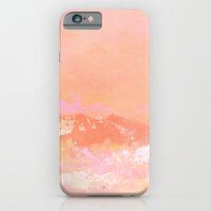 Bring me back iPhone 6s Slim Case