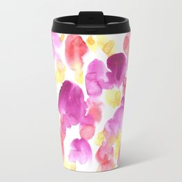 170722 Colour Loving 8 Travel Mug