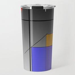 surfaces Travel Mug