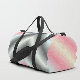 Prep Duffle Bag