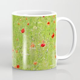 Well i just can get enough ... Coffee Mug