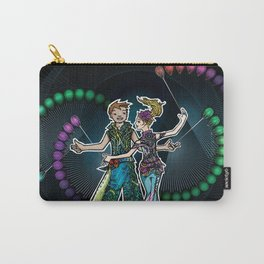 partner poi Carry-All Pouch
