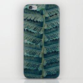 #101 iPhone Skin