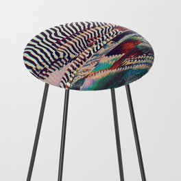 AUGMR Counter Stool