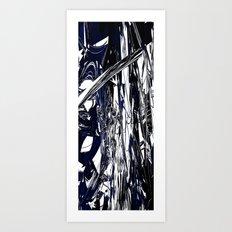lurquodt Art Print