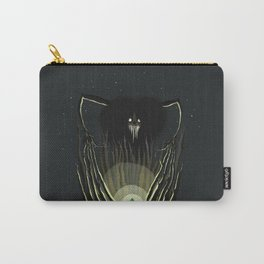 Blair witch Carry-All Pouch