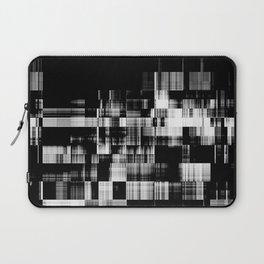 bnwlvrs Laptop Sleeve