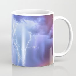 It's Showtime! Coffee Mug