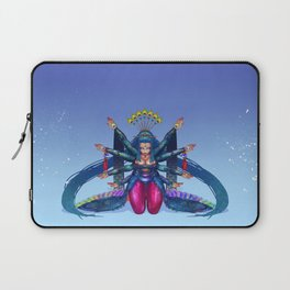 CONTROLLED Opus Laptop Sleeve