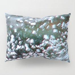 Effervescence Pillow Sham