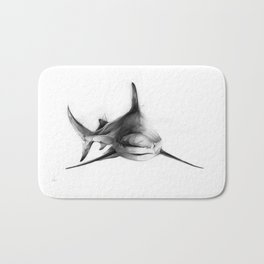 Shark III Bath Mat