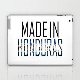 Made In Honduras Laptop & iPad Skin