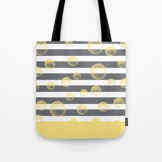 Greatness is still possible Tote Bag