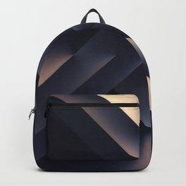 Dark Jewels Backpack