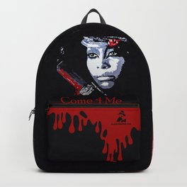 Come 4 Me Backpack