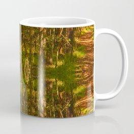 HagonStone Forest Coffee Mug
