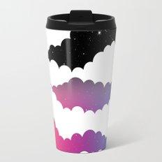 Midnight Glow Travel Mug