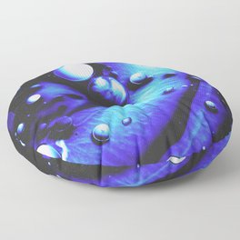SYZYGY Floor Pillow