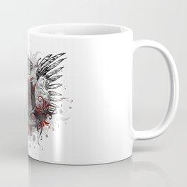 Cullenite Crest  Coffee Mug