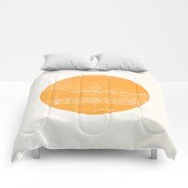 Venus I Comforters