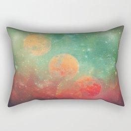3019 Rectangular Pillow