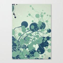 wot Canvas Print