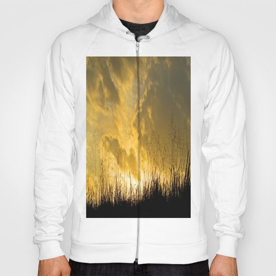 Last Light Hoody