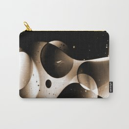 Spacey Carry-All Pouch