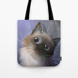 Peper Tote Bag