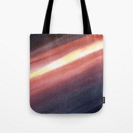 Energy Bar Tote Bag