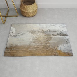 Structure Rug