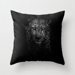 leopards #society6 #decor #buyart Throw Pillow