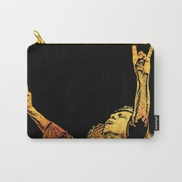 Dio - One of the greatest Carry-All Pouch