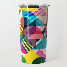 Multiply Travel Mug