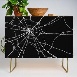 Spiderweb Credenza