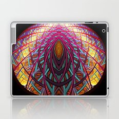 Intimate Laptop & iPad Skin