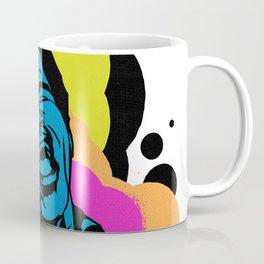 Soul Activism :: James Brown Coffee Mug