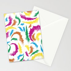 Full Colours Summer 2013  Stationery Cards