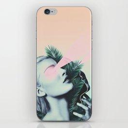 Spring Breaker iPhone Skin