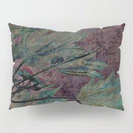 urban maple Pillow Sham