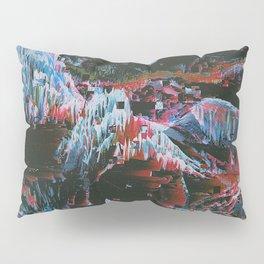 DYYRDT Pillow Sham
