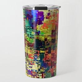 one oh one Travel Mug