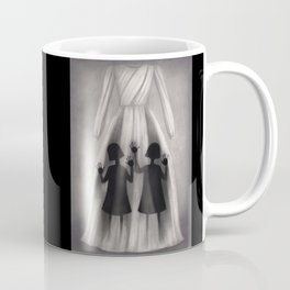 Halloween 19.10.2017 Coffee Mug