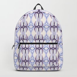 Gats Backpack